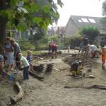 hard-aan-het-werk-20-september-2014