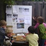 straatbankje_workshop
